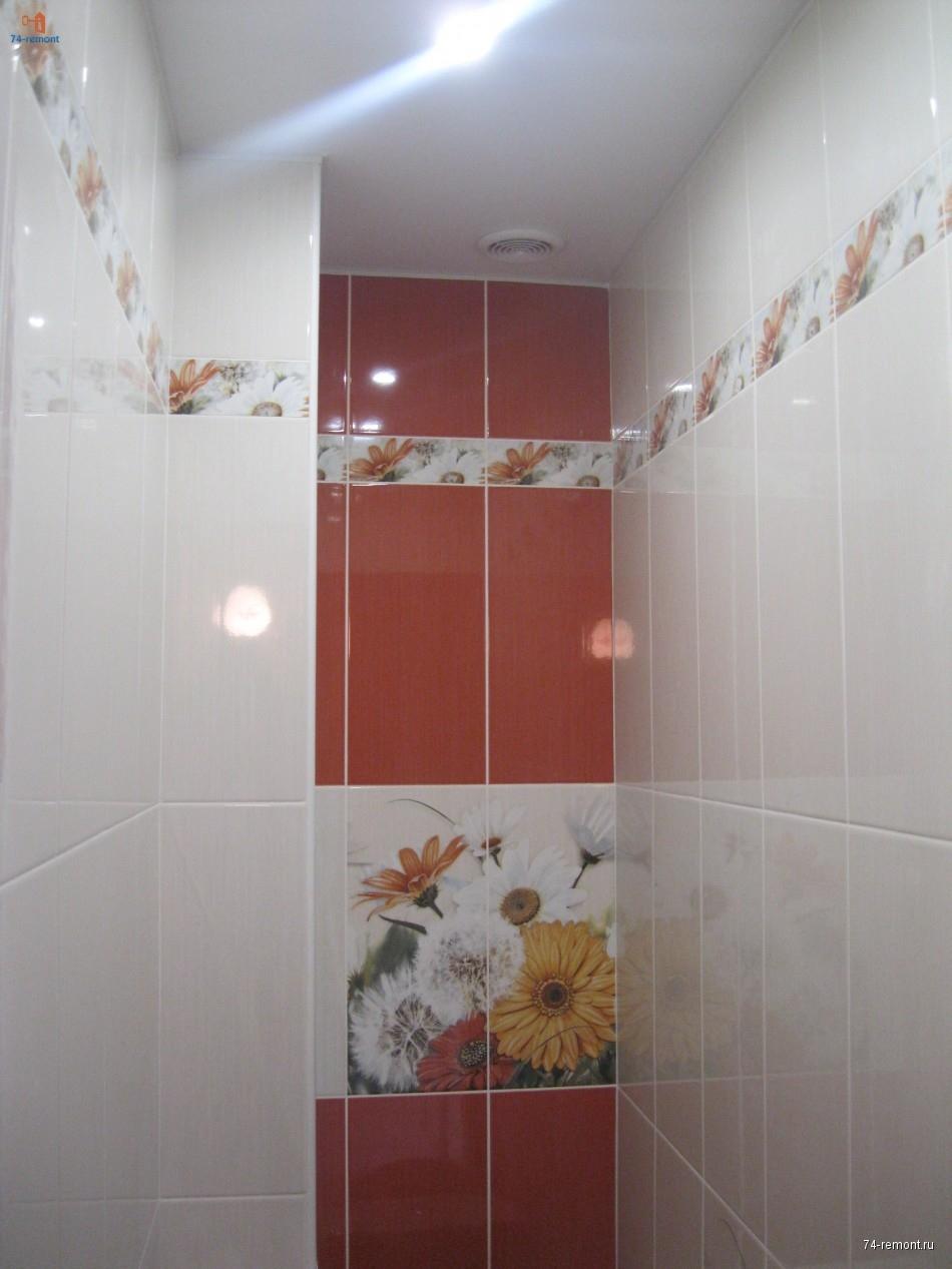 Туалетная вытяжка